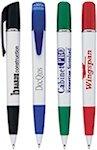 Tundra Twist Pens